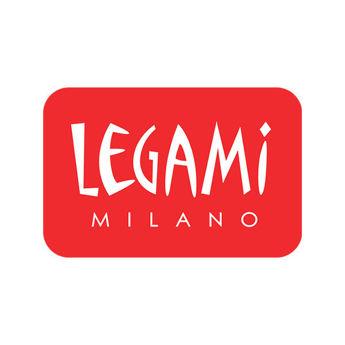 Imagem para o fabricante Legami