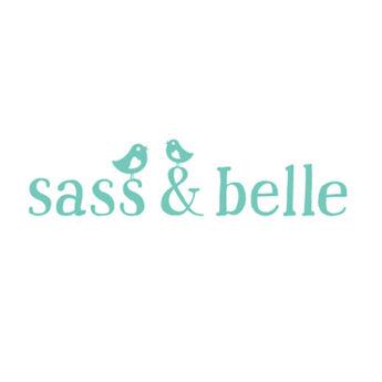 Imagem para o fabricante Sass & Belle