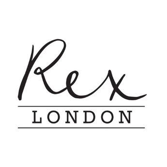 Imagem para o fabricante Rex London