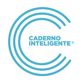 Imagem para o fabricante Caderno Inteligente