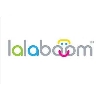 Imagem para o fabricante Lalaboom