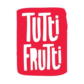 Imagem para o fabricante Tutti Frutti