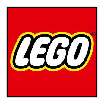 Imagem para o fabricante Lego