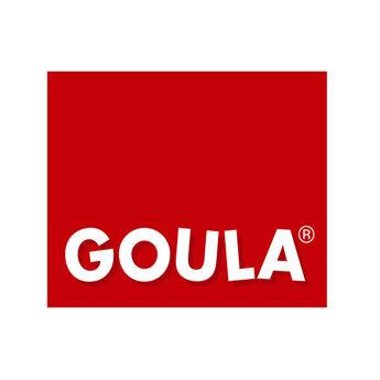 Imagem para o fabricante Goula