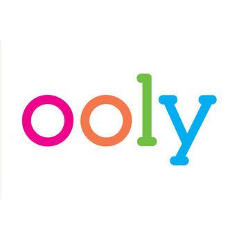 Imagem para o fabricante Ooly