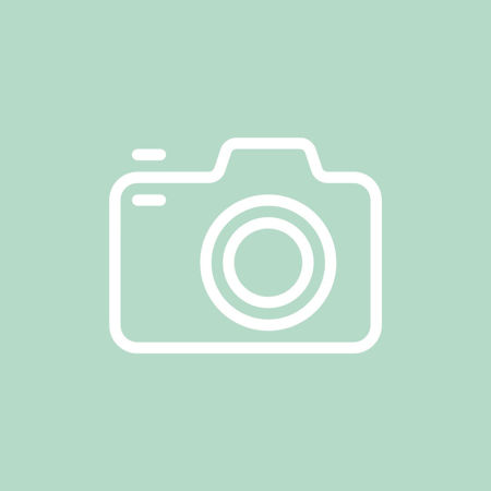 Imagem para a categoria Álbuns e Molduras