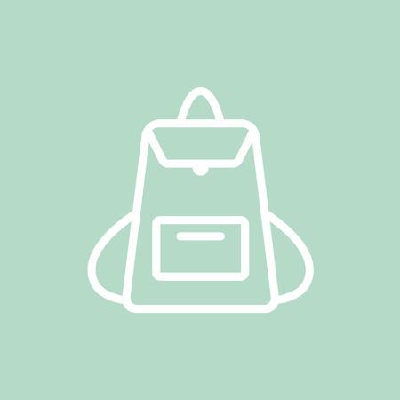 Imagem para a categoria Necessaires, Estojos e Mochilas
