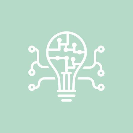 Imagem para a categoria USB, Powerbanks e Colunas
