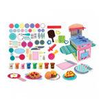 Imagem de Montessori My First Kitchen
