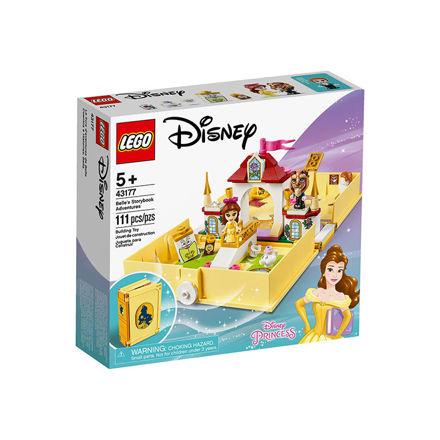 Imagem de Lego Disney 43177