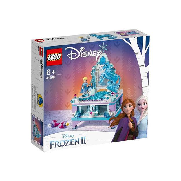 Imagem de Lego Disney 41168
