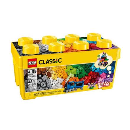 Imagem de Lego Classic 10696