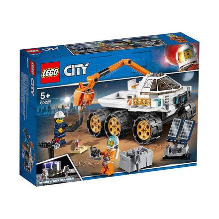 Imagem de Lego City 60225