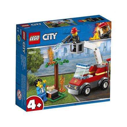 Imagem de Lego City 60212
