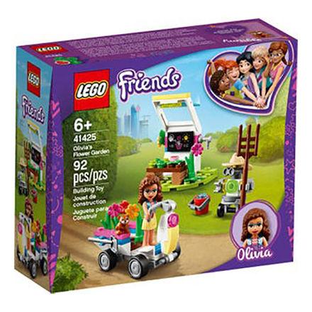 Imagem de Lego Friends 41425