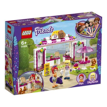 Imagem de Lego Friends 41426