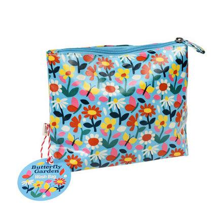 """Imagem de Necessarie """"Butterfly Garden"""""""
