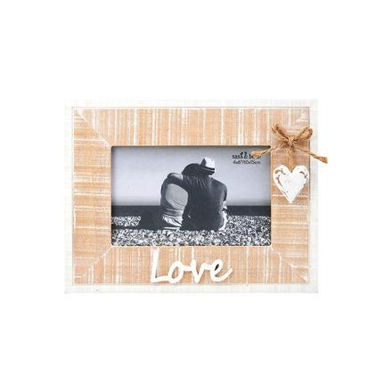 """Imagem de Moldura """"Love"""""""