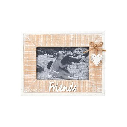 """Imagem de Moldura """"Friends"""""""