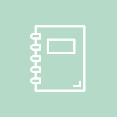 Imagem para a categoria Cadernos e Notebooks