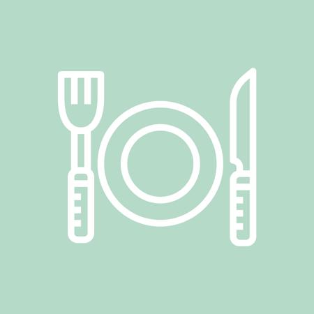 Imagem para a categoria Hora de Comer