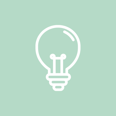 Imagem para a categoria Luzes de Presença