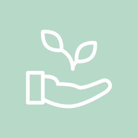 Imagem para a categoria Eco