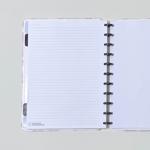 Imagem de Caderno Bianco - Grande