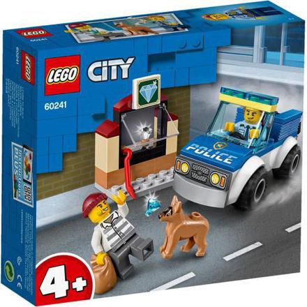 Imagem de Lego City 60241