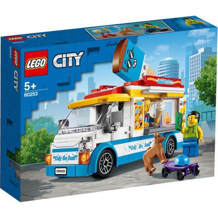 Imagem de Lego City 60253