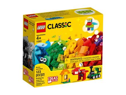 Imagem de Lego Classic 11001