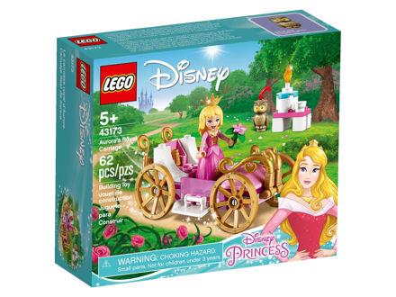 Imagem de Lego Disney 43173