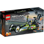 Imagem de Lego Technic 42103