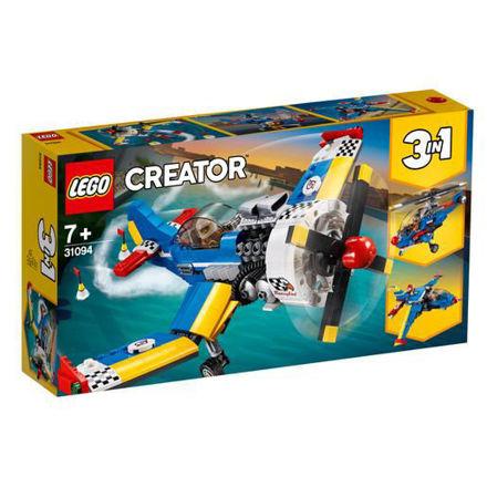 Imagem de Lego Creator 31094