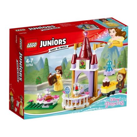 Imagem de Lego Juniors 10762