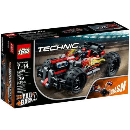 Imagem de Lego Technic 42073