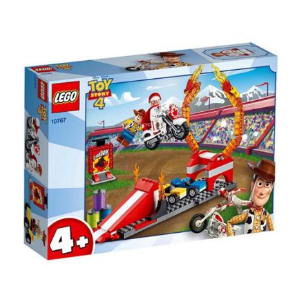 Imagem de Lego Juniors 10767