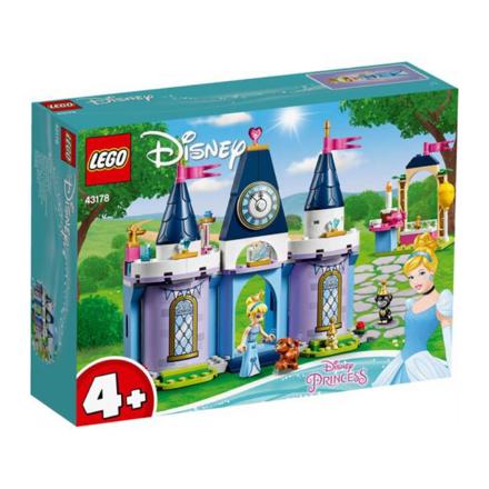 Imagem de Lego Disney 43178