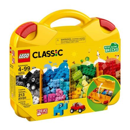 Imagem de Lego Classic 10713