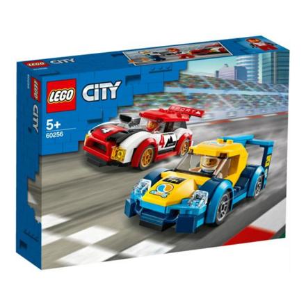 Imagem de Lego City 60256