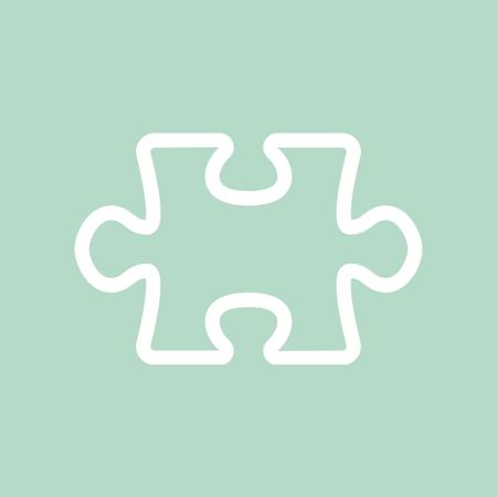 Imagem para a categoria Puzzles