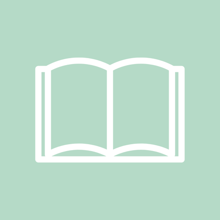 Imagem para a categoria Livros de Colorir