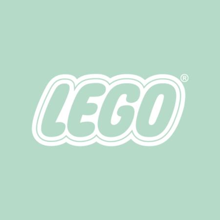 Imagem para a categoria Lego