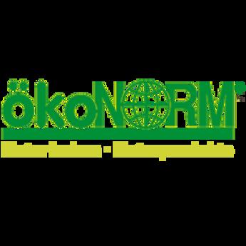 Imagem para o fabricante ÖkoNORM
