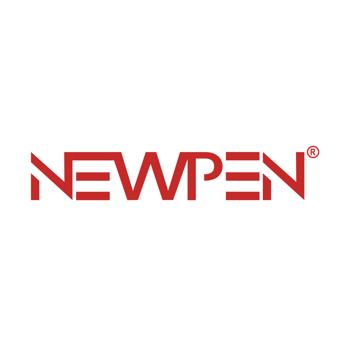 Imagem para o fabricante NEWPEN