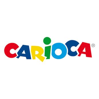 Imagem para o fabricante Carioca