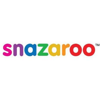 Imagem para o fabricante Snazaroo