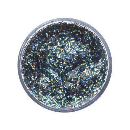 Imagem de Gel de Purpurina - Multicolor