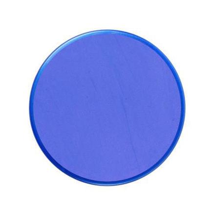 Imagem de Tinta Facial - Azul Céu