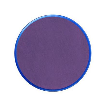 Imagem de Tinta Facial - Púrpura